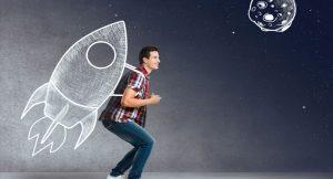 Realismo: Capacidad para reconocer tus propios límites