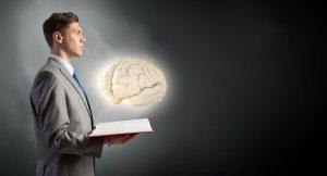 ¿Se puede educar el inconsciente?