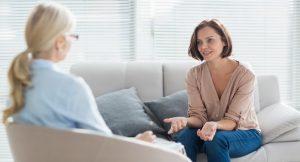 ¿Mejor un Coach Psicólogo o un Coach no Psicólogo?