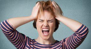 Cómo superar tus emociones negativas
