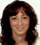 María José Herranz