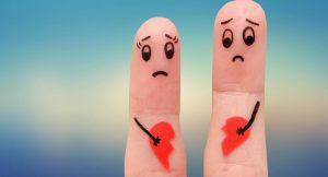 5 formas para mejorar tuautoestima después de una separación