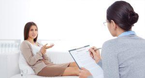 Cómo encontrar tu psicólogo privado