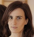 Nuria Gallego