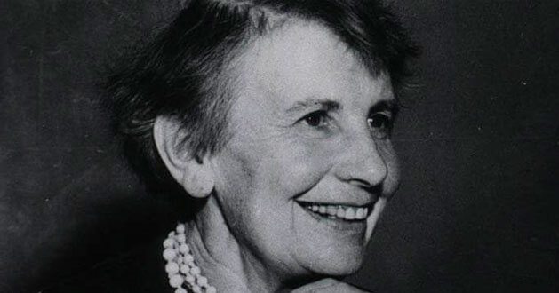 anna freud mayor