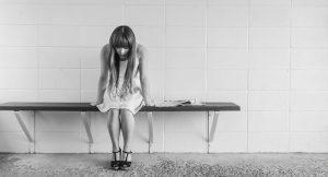 Aumenta la población mundial con depresión en un 18% respecto a 2005