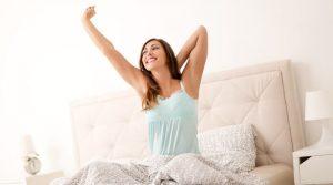 5 hábitos matutinos: Comienza el día con positivismo