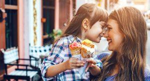 como-ser-una-buena-madre