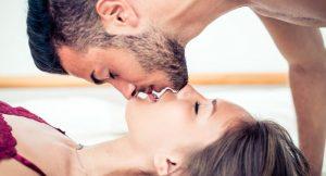Sexualidad: Definición y Conceptos básicos