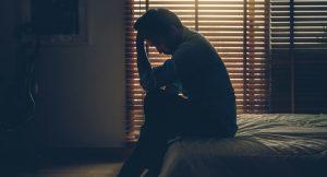 Baja por depresión: ¿Es siempre una buena idea darla?