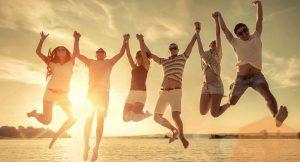 7 componentes esenciales para vivir una buena vida