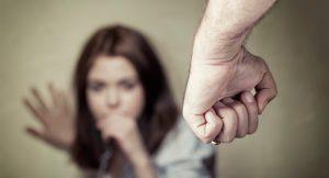 Maltrato y Programas de Intervención Psicológica