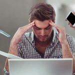 Cómo adaptarte a situaciones de estrés