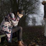 Agresores Sexuales: Diagnóstico y Tipologías