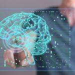 Big Data y la revolución en la investigación Psicológica