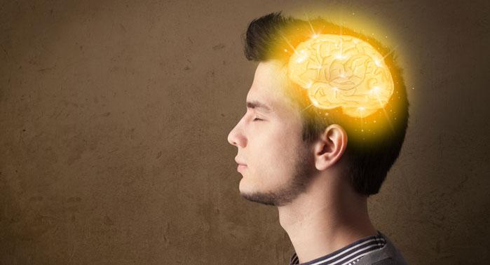 Cómo educar la mente de forma positiva 1