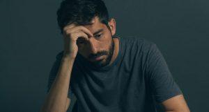 Trastorno de Ansiedad: Definición, Conceptos y Clasificación