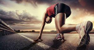 Cómo utilizar la metacognición en el deporte