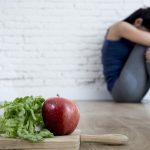 Terapia de Aceptación y Compromiso en Trastornos Alimentarios