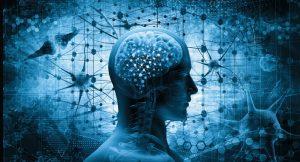 La importancia del inconsciente en nuestros pensamientos y emociones