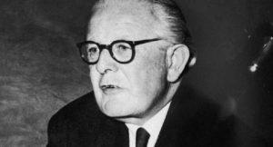 Jean Piaget: El padre de la epistemología genética