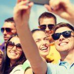 Ideas equivocadas sobre la juventud