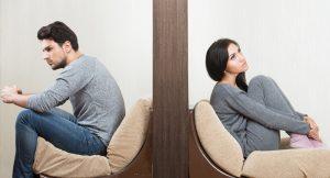 5 señales que no debes ignorar en tu relación de pareja