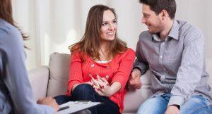 terapia-de-pareja-madrid