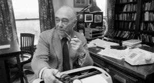 El constructivismo de Bruner y Ausubel: Teoría y Aprendizaje