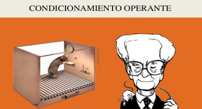 condicionamiento-operante