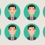 Qué son las emociones: Definición, Características y Tipos