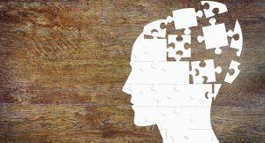 Extinción de la Conducta Condicionada: Concepto y Teorías