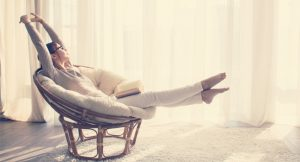 Inteligencia emocional para evitar la depresión