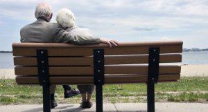 psicologia-jubilacion