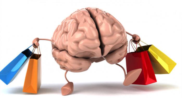 tecnicas-psicologicas-venta