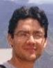 Alvaro Andrés Zambrano Caicedo
