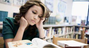 Atención Sostenida: Definición y Teorías