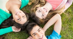 autoconcepto-adolescencia