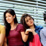 Definición de Adolescencia según distintos autores