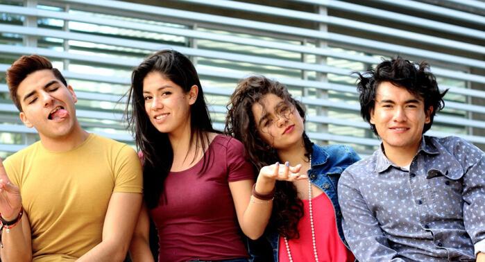 definicion-adolescencia