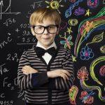 Desarrollo Intelectual en la Adolescencia: Pensamiento Formal