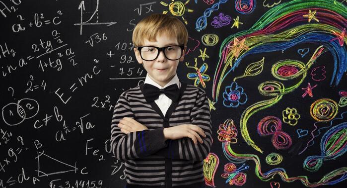 desarrollo-intelectual-adolescencia