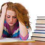 Estrategias de Aprendizaje: Concepto, Clases y Métodos