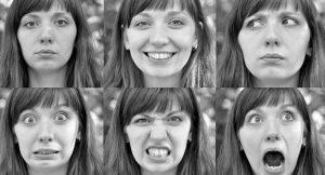Métodos de Investigación en la Psicología de la Emoción