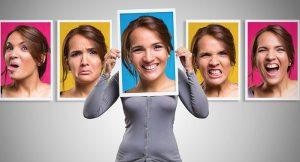 Los Mecanismos de la Emoción: Teorías y Modelos