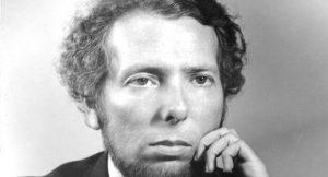 Stanley Milgram y el experimento de Obediencia a la Autoridad