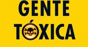 identificar-personas-toxicas