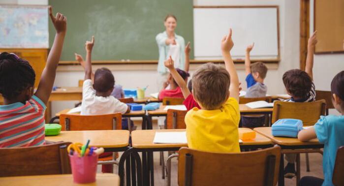Resultado de imagen de la retroalimentacion en aula