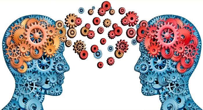 psicologia-atencion