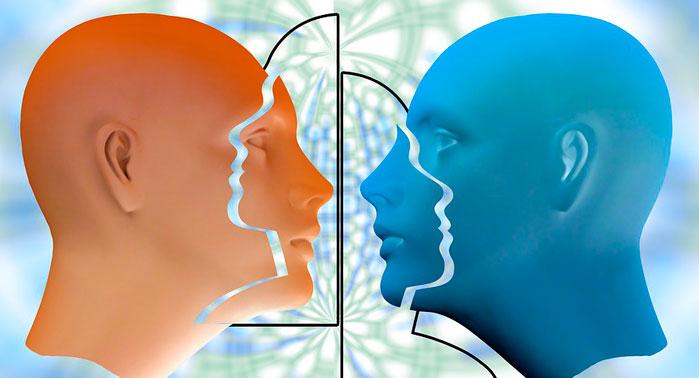 psicologia-percepcion